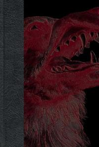 werewolf-paris-guy-endore-hardcover-cover-art