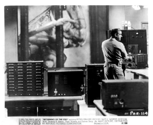 beginning-of-the-end-production-still_6-1957