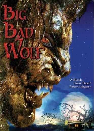 Big_Bad_Wolf