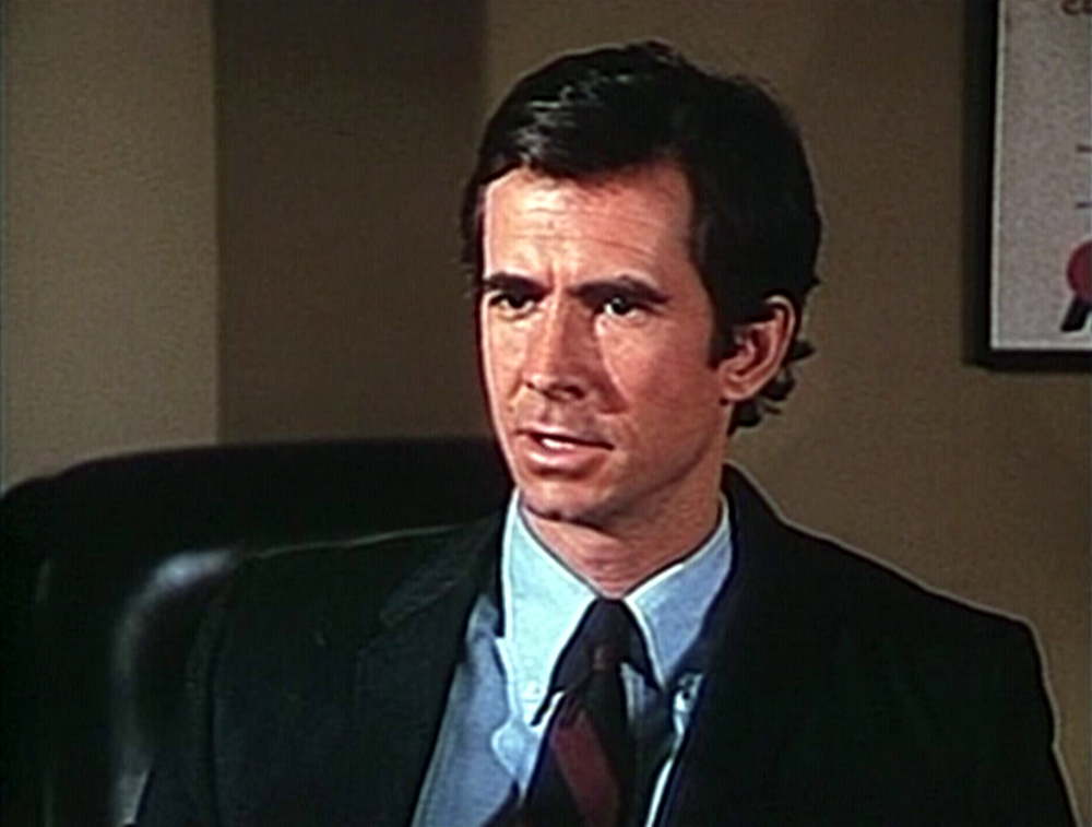Image result for joan hackett and anthony perkins