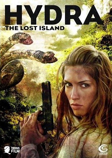 Hydra-2009-–-Hollywood-Movie-Watch-Online