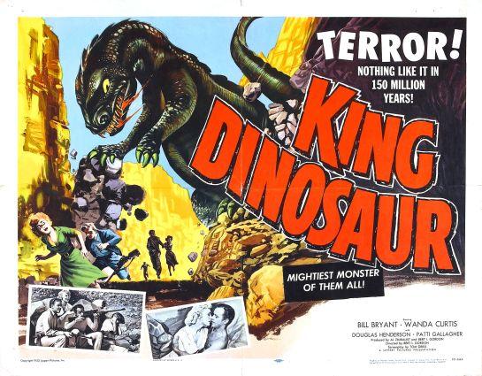 king_dinosaur_poster_02