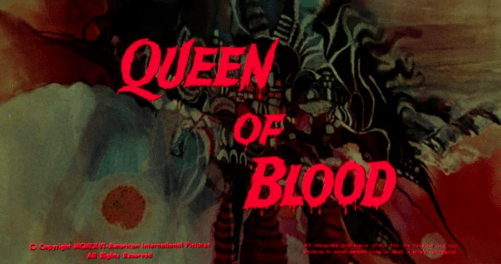 Queen-of-Blood-title