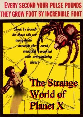 strangeworldofplanetx1956