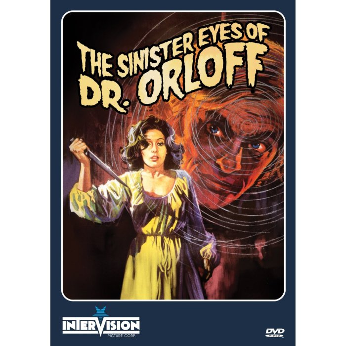 the-sinister-eyes-of-doctor-orloff