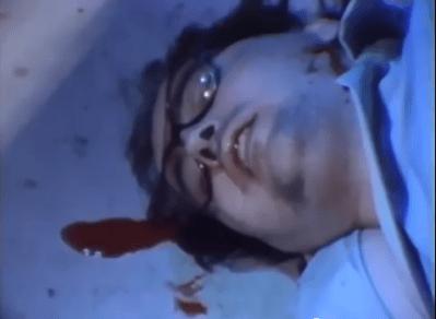 things 1989 murder