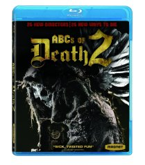 ABCs-of-Death-2-Blu-ray