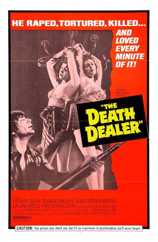 death_dealer_poster_01