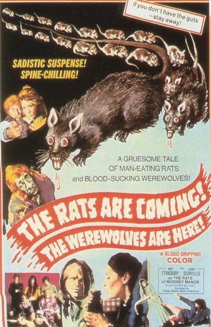 hope_rats