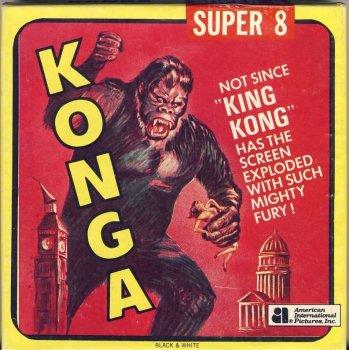 konga-1961-super-8-aip-cover