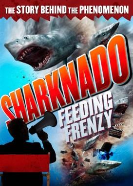 Sharknado-Feeding-Frenzy-Story-DVD