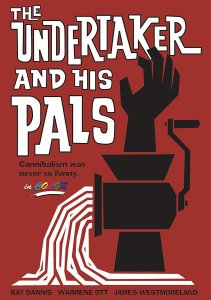 undertaker-and-his-pals-dvd