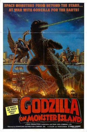 396px-Godzillagigan
