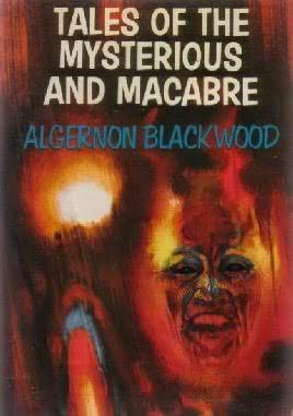blackwoodmysteriousmacabre