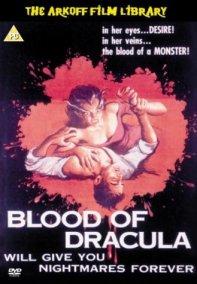 Blood-of-Dracula-1957-DVD