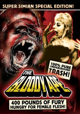 bloody-ape-dvd