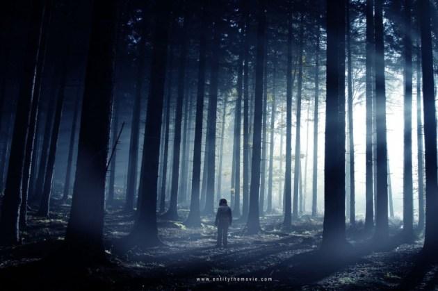 Entity-2012-Movie-Image-e1341590005276