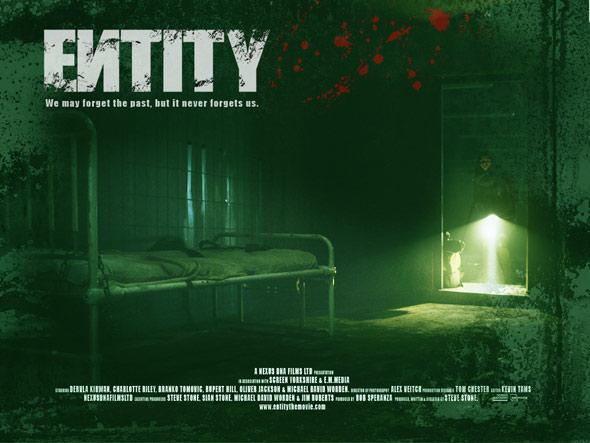entity_2012