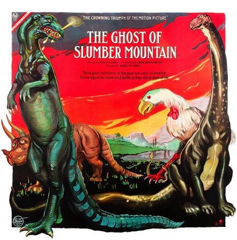 ghost_of_slumber_mountain_poster_01