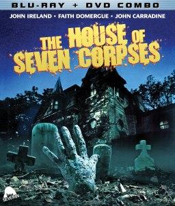 House-of-Seven-Corpses-Blu-Keyart