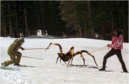 ice_spiders_2