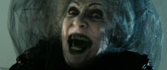 insidious-2-old-lady