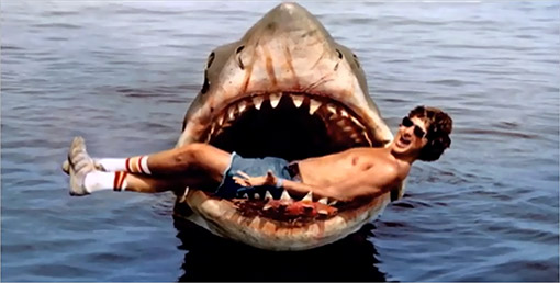 jaws_510x258