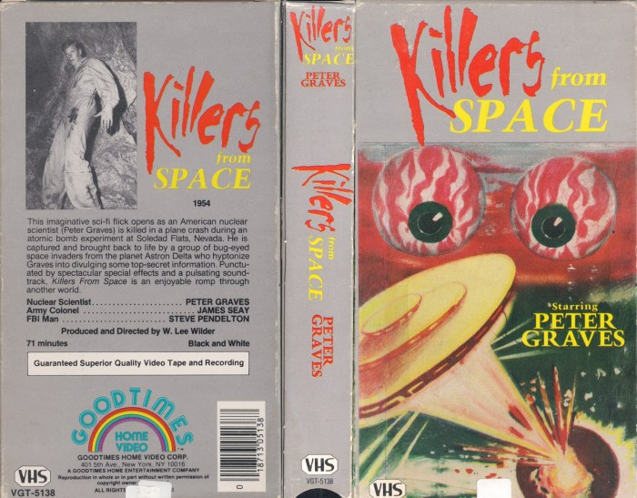 KILLERS-FROM-SPACE