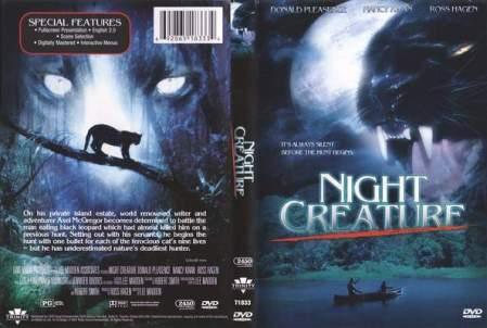 night-creature-1978-fs-r1-front-cover-95877