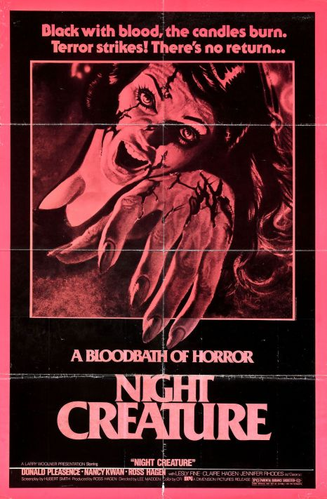 night_creature_1978_poster_01