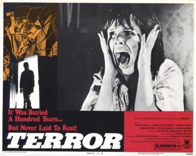 Terror-1978-lobbycard