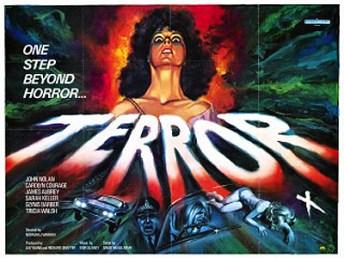 terror1978