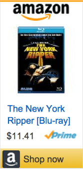 The-New-York-Ripper-Blu-ray