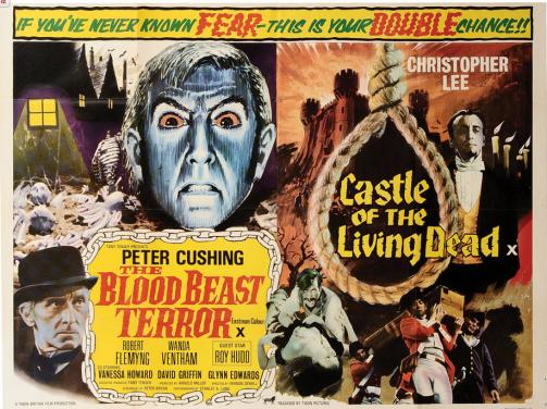 Blood-Beast-Terror-Castle-of-the-Living-Dead-Tigon-British-quad-poster