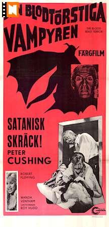 blood-beast-terror-poster-german
