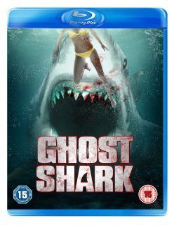 Ghost-Shark-Blu-ray