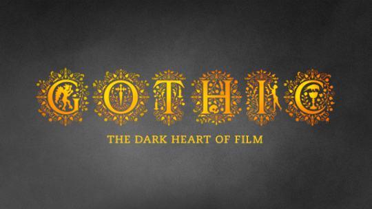 gothic-film-at-BFI