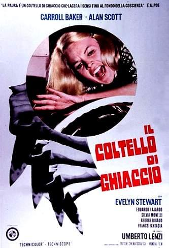 ilcoltellodighiaccio197