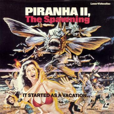 piranha2ld