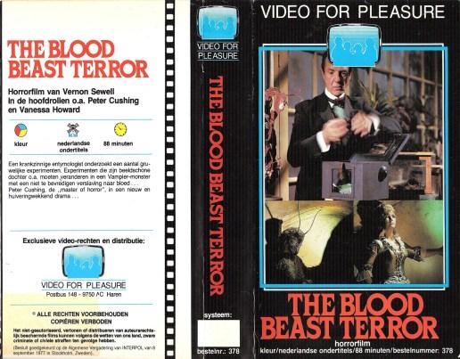 THE-BLOOD-BEAST-TERROR