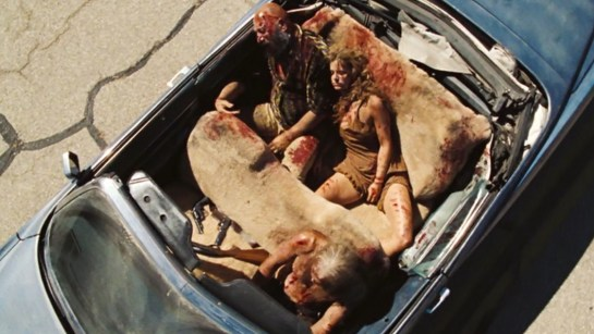 The Devil's Rejects 17