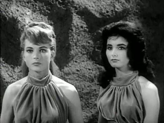 the-phantom-planet-1961