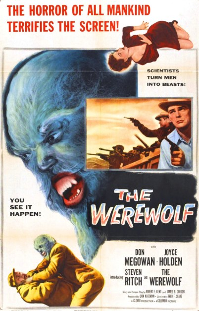 The_werwolf_1956_film_produced_by_sam_katzman