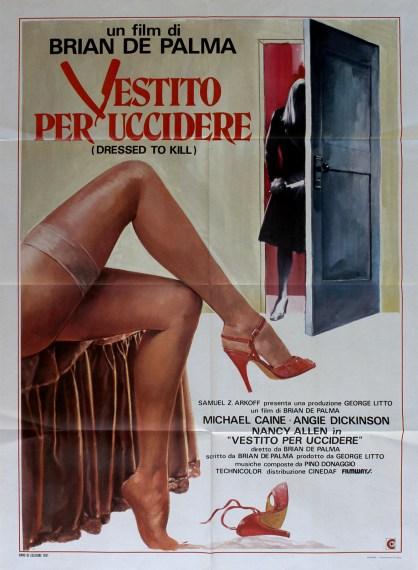 vestitoPerUccidere_small