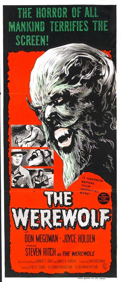 werewolf_1954_poster_03