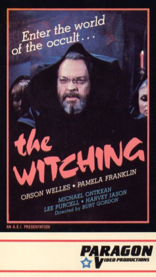 witching vhs front4