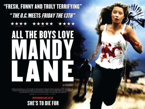 all_the_boys_love_mandy_lane_ver2_xlg