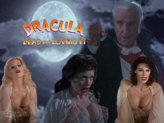 dracula-dead-and-loving-it7