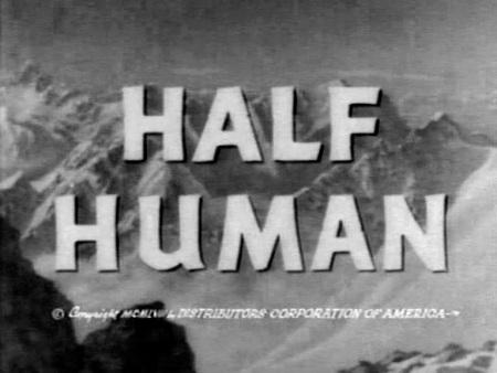 half-human_titles