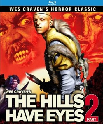 hills11